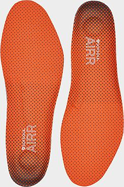 Men's Sof Sole Airr Perforated Cushioned Insole Size 11-12.5