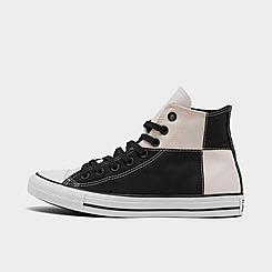 Unisex Converse Chuck Taylor All Star UV High Top Casual Shoes