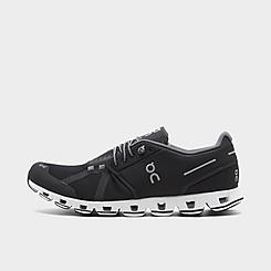 Men's On Cloud Running Shoes