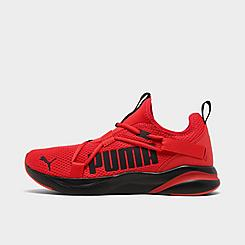 Men's Puma Softride Rift Training Shoes
