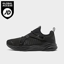 Men's Puma Softride Rift Training Shoes