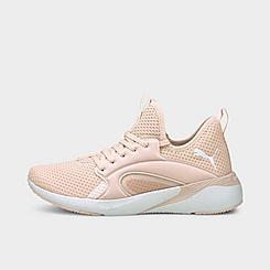 Women's Puma Better Foam Adore Running Shoes