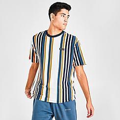 Men's NICCE Strobe OS T-Shirt