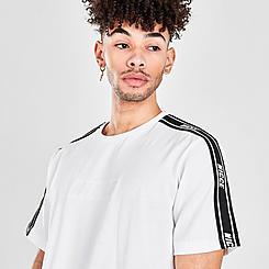 Men's NICCE Mendoza T-Shirt