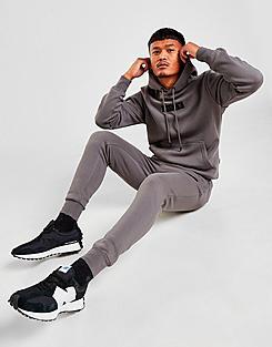 Men's NICCE Crib Jogger Pants