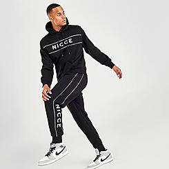 Men's NICCE Geti Jogger Pants