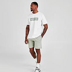Men's NICCE Stylo Shorts