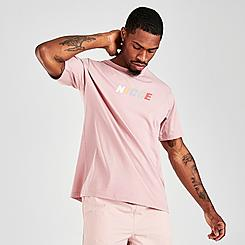 Men's NICCE Myriad T-Shirt