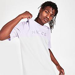 Men's NICCE Maxin T-Shirt