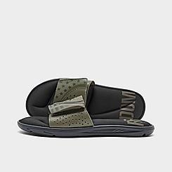 Men's Under Armour Ignite Freedom Slide Sandals