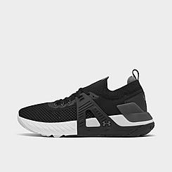 Under Armour Project Rock 4 Training Shoes