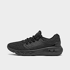 Women's Under Armour Charged Vantage Knit Running Shoes