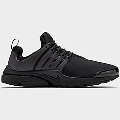 Nike Air Presto Casual Shoes