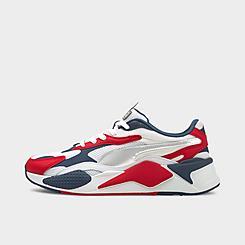 Men's Puma RS-X³ Casual Shoes