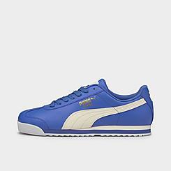Men's Puma Roma Basic+ Casual Shoes