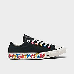 Little Kids' Converse My Story Chuck Taylor All Star Casual Shoes