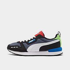 Men's Puma R78 Casual Shoes