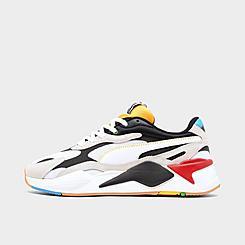 Men's Puma RS-X³ Unity Casual Shoes