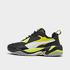 Men's Puma Thunder Holiday Casual Shoes