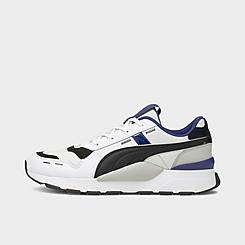 Men's Puma RS 2.0 Future Casual Shoes