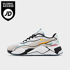 Men's Puma RS-X³ Move Casual Shoes