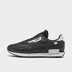 Men's Puma Future Rider Play On Casual Shoes