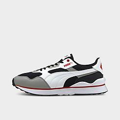 Men's Puma R78 FUTR Casual Shoes