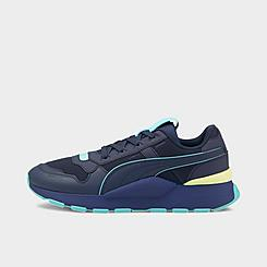 Men's Puma RS 2.0 Core Casual Shoes