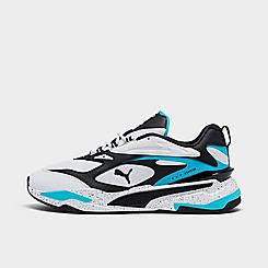 Men's Puma RS-Fast Nano Casual Shoes