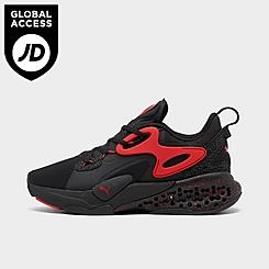 Men's Puma XETIC Halflife Training Shoes