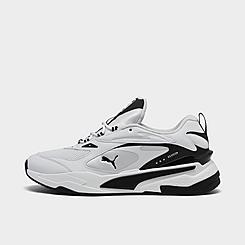 Men's Puma RS-Fast INTL Casual Shoes