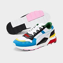 Men's Puma RS 2.0 INTL Casual Shoes