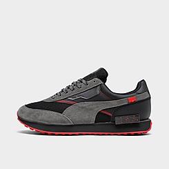Men's Puma Future Rider AM Casual Shoes