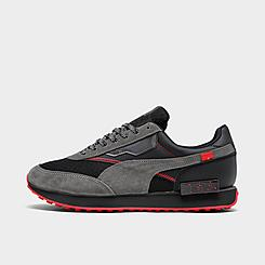 Men's Puma Future Rider AM Casual Shoes
