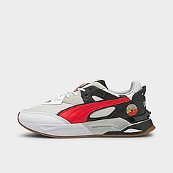 Men's Puma Mirage Sport AS Casual Shoes