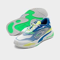 Men's Puma RS-Fast Paradise Casual Shoes