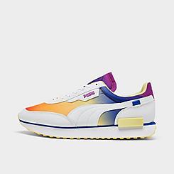 Puma Future Rider Pride Casual Shoes
