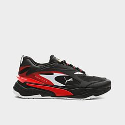 Men's Puma RS-Fast AS Casual Shoes