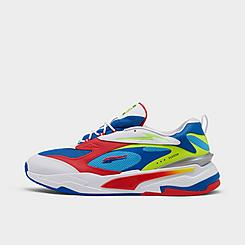 Men's Puma RS-Fast WC Casual Shoes