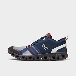 Women's On Cloud X Shift Running Shoes