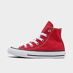 Little Kids' Converse Chuck Taylor High Top Casual Shoes