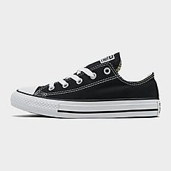 Little Kids' Converse Chuck Taylor All Star Low Top Casual Shoes