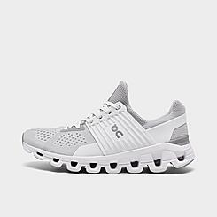 Women's On Cloudswift Running Shoes