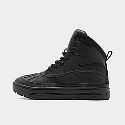 Big Kids' Nike Woodside 2 High ACG Boots