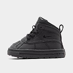 Toddler Nike Woodside 2 High ACG Boots