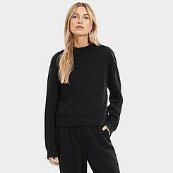 Women's Puma Infuse Crewneck Sweatshirt