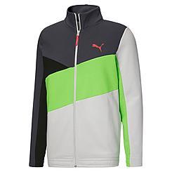 Men's Puma Dazed INTL Track Jacket