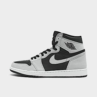Image of MEN'S AIR JORDAN 1 RETRO HIGH OG - IN-STORE ONLY