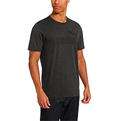 Men's Puma Essentials Heather T-Shirt