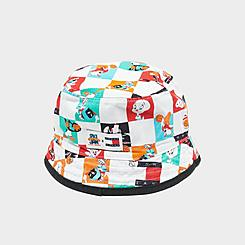 Tommy Jeans x Space Jam Reversible Bucket Hat